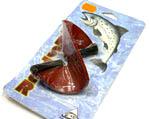 Сменная головка для ледобура Rapala